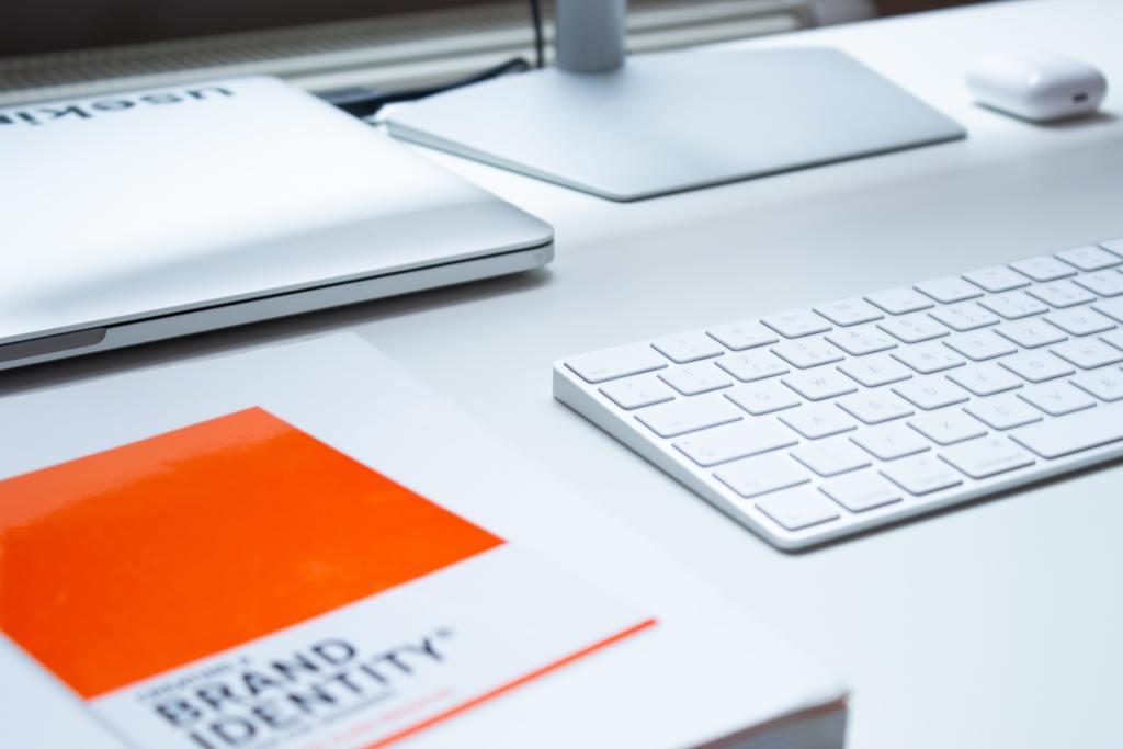 branding tyler tx - logo design - graphic design