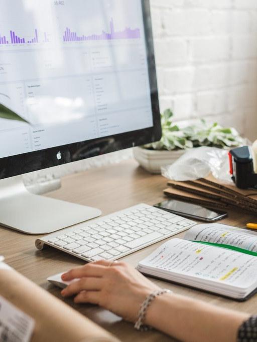 email marketing tyler - newlsetter marketing - green cat consulting